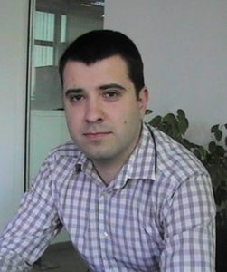 Krasimir Paskalev_Technoclass