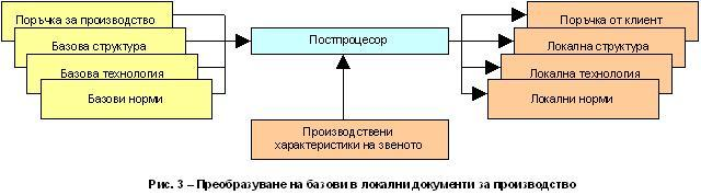 product2bg