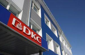dkc-tver-technoclass