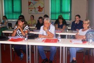seminar-technoclass