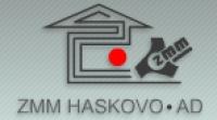 ЗММ ХАСКОВО АД, Хасково