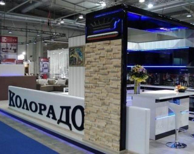 TECHNOCLASS управлява производството на мебели