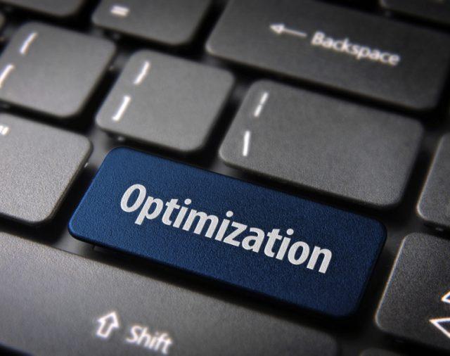 ERP или MES? Къде да търсим ефекта от оптимизацията на управлението на производството?