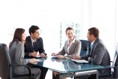 Нови възможности за закупуване на ERP система с европейски средства
