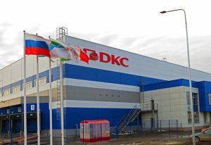 dkc-novosibirsk-technoclass