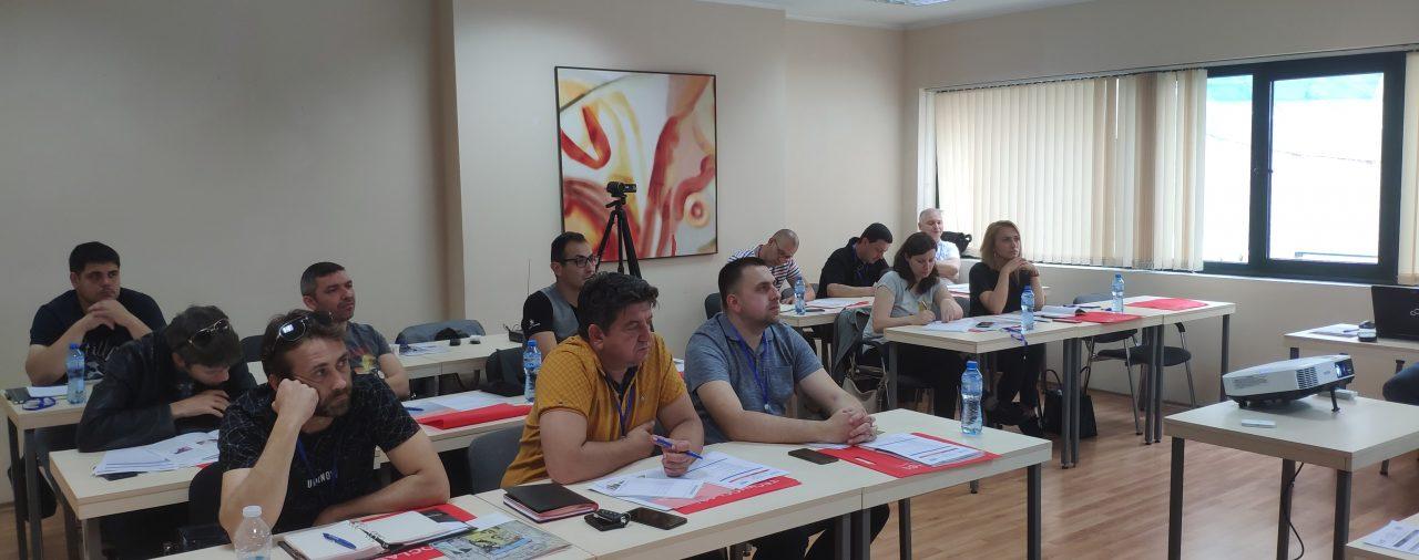 семинар_Л-Клас_аудитория