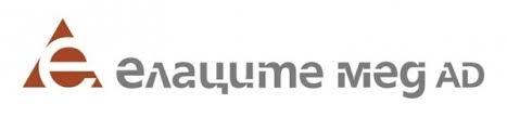 """""""EЛАЦИТЕ МЕД"""" - Мирково"""