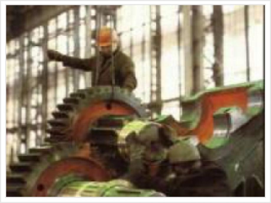 Technoclass Repairs Management