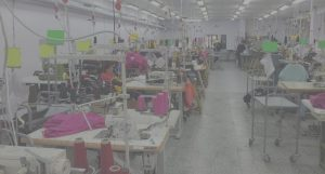 trikotazhno proizvodstvo