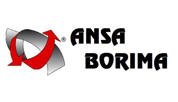 ERP система на Л-КЛАС управлява производството на Анса Борима