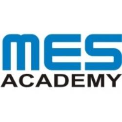mes-akademia