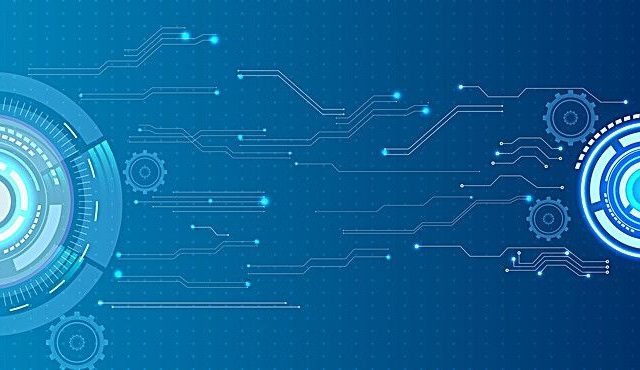 Проведе се финалният уебинар на Дигитално лято 2020